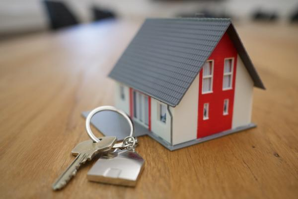 How to Become a Real Estate Agent in Texas | Real Estate U