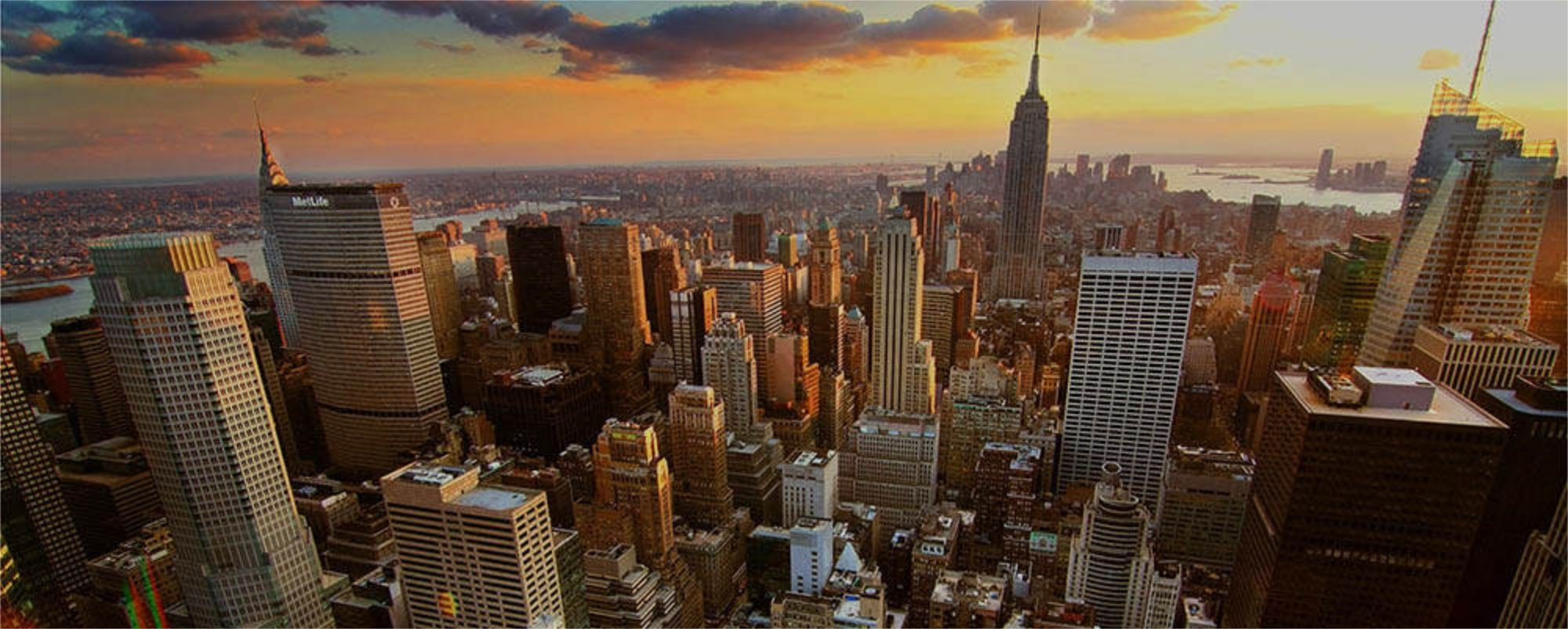 NY Real Estate Continuing Education Online | Real Estate U